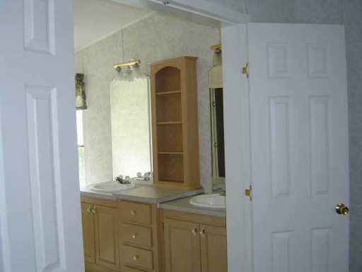 Sold Property | Address Not Shown Leander, TX 78641 3