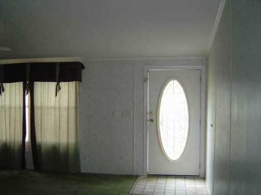 Sold Property | Address Not Shown Leander, TX 78641 5