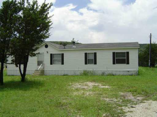 Withdrawn | Address Not Shown Leander, TX 78641 1