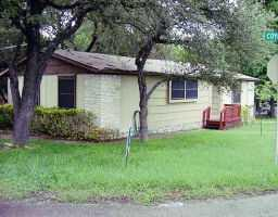 Withdrawn | Address Not Shown Lago Vista, TX 78645 0