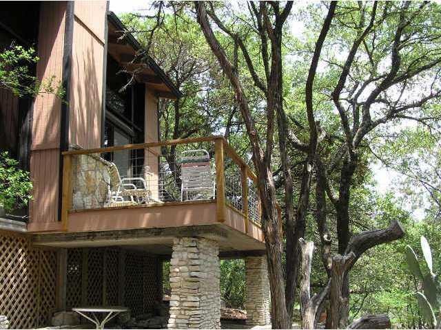 Sold Property | 20705 Palo Duro  DR Lago Vista,  78645 1