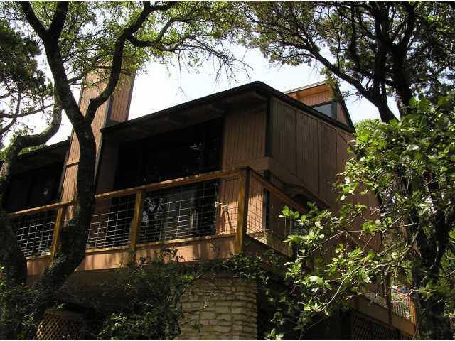 Sold Property | 20705 Palo Duro  DR Lago Vista,  78645 2