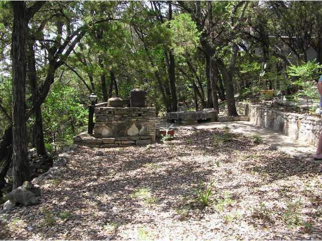 Sold Property | 20705 Palo Duro  DR Lago Vista,  78645 3