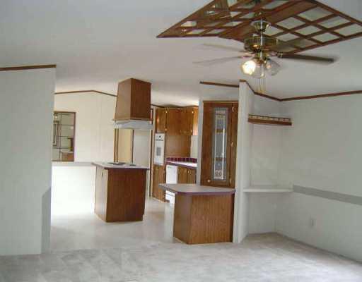 Sold Property | 21004 Ridge  CRST Leander, TX 78641 0