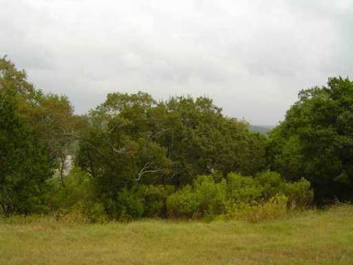 Sold Property | 21004 Ridge  CRST Leander, TX 78641 1
