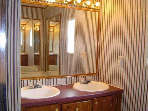 Sold Property | 21004 Ridge  CRST Leander, TX 78641 2