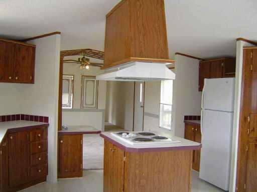 Sold Property | 21004 Ridge  CRST Leander, TX 78641 3