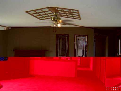 Sold Property | 21004 Ridge  CRST Leander, TX 78641 5