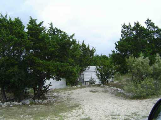 Sold Property | 21004 Ridge  CRST Leander, TX 78641 6