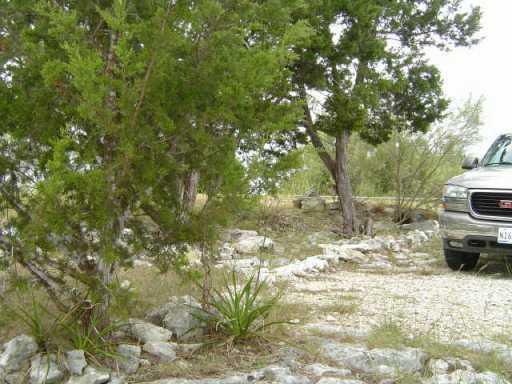 Sold Property | 21004 Ridge  CRST Leander, TX 78641 7