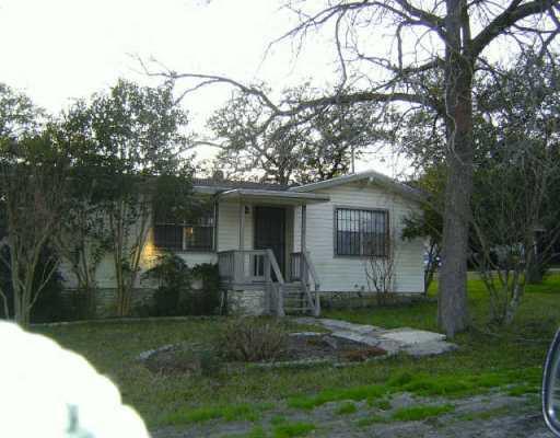 Withdrawn | Address Not Shown Jonestown, TX 78645 0