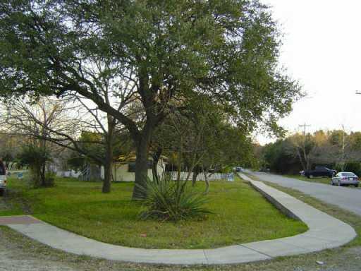 Withdrawn | Address Not Shown Jonestown, TX 78645 1