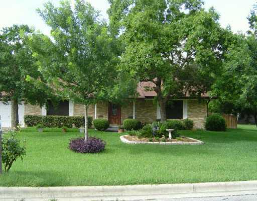 Sold Property | 402 W Main  ST Pflugerville, TX 78660 0