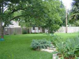 Sold Property | 402 W Main  ST Pflugerville, TX 78660 2