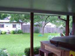Sold Property | 402 W Main  ST Pflugerville, TX 78660 5