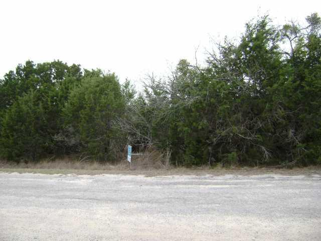 Withdrawn | 2102 Valley Forge  CV Lago Vista, TX 78645 0