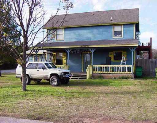 Withdrawn | 18316 CENTER  ST Jonestown, TX 78645 0