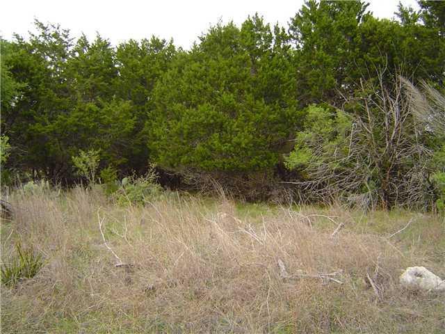 Sold Property   00 Wolfridge Florence, TX 76549 0