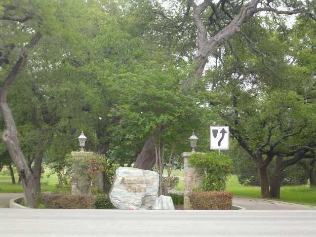 Sold Property   122 Laura  LN Liberty Hill, TX 78642 1