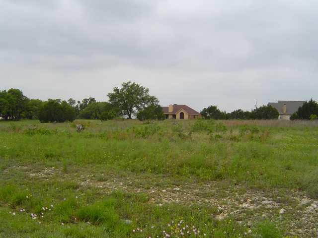 Sold Property   122 Laura  LN Liberty Hill, TX 78642 2
