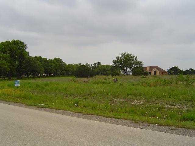 Sold Property   122 Laura  LN Liberty Hill, TX 78642 3
