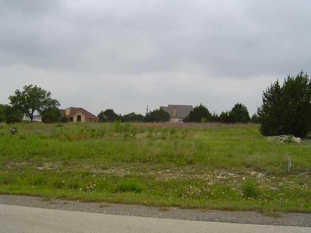 Sold Property   122 Laura  LN Liberty Hill, TX 78642 4