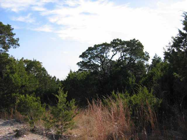 Sold Property | 0 Oveta  ST Jonestown, TX 78645 2