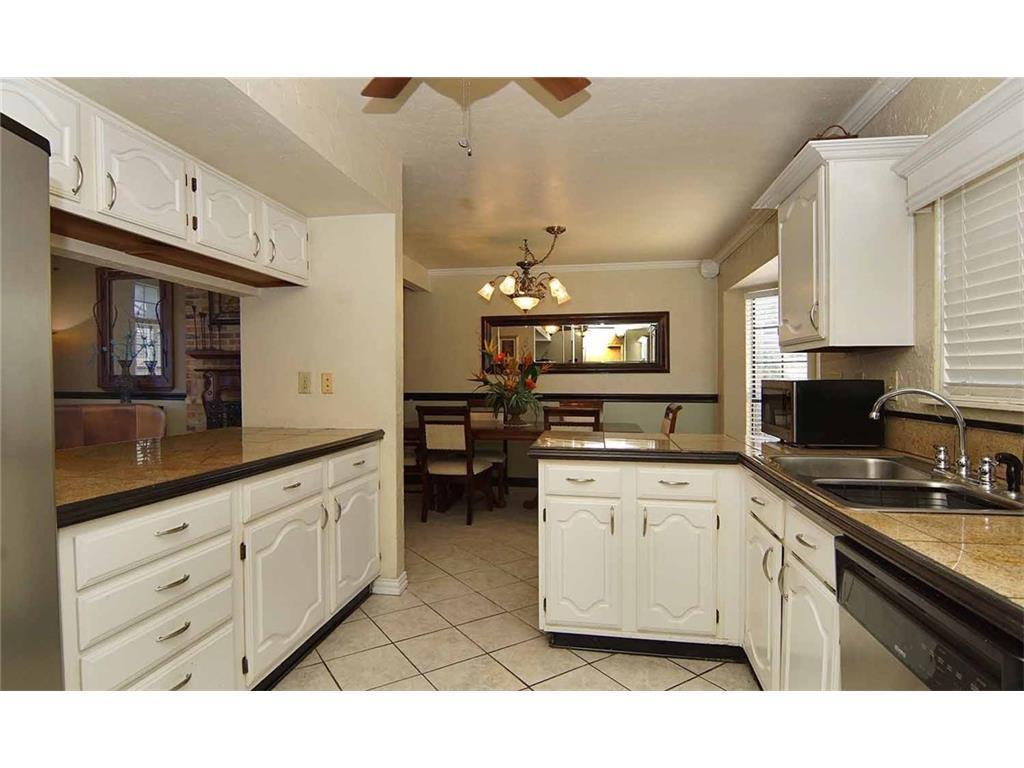 Sold Property | 7513 Ashwood  Circle Fort Worth, TX 76123 10