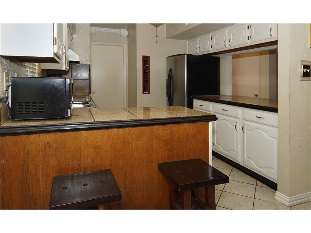 Sold Property | 7513 Ashwood  Circle Fort Worth, TX 76123 11