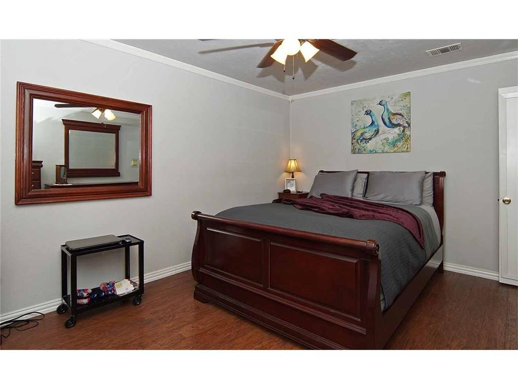Sold Property | 7513 Ashwood  Circle Fort Worth, TX 76123 12