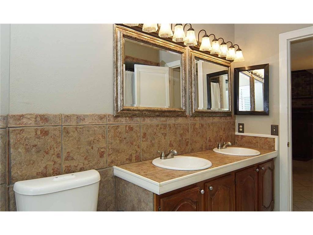 Sold Property | 7513 Ashwood  Circle Fort Worth, TX 76123 14
