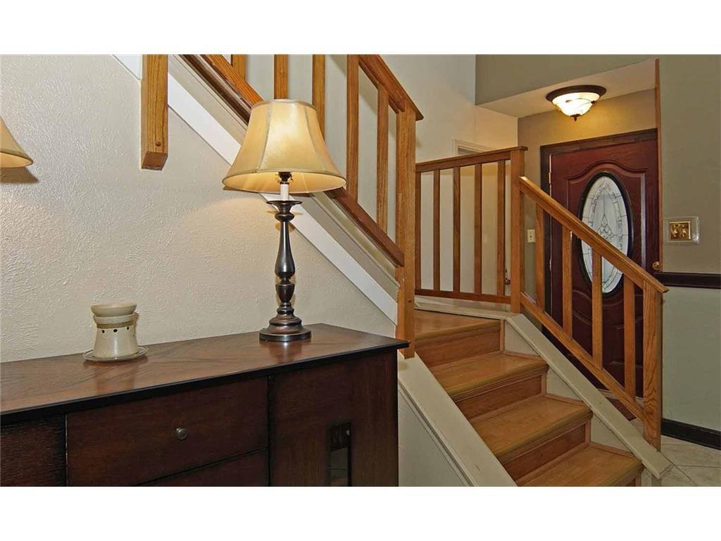 Sold Property | 7513 Ashwood  Circle Fort Worth, TX 76123 17