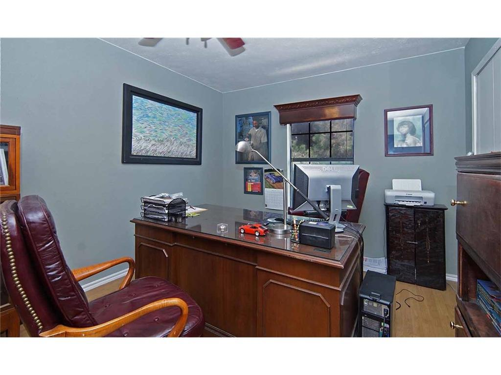 Sold Property | 7513 Ashwood  Circle Fort Worth, TX 76123 18