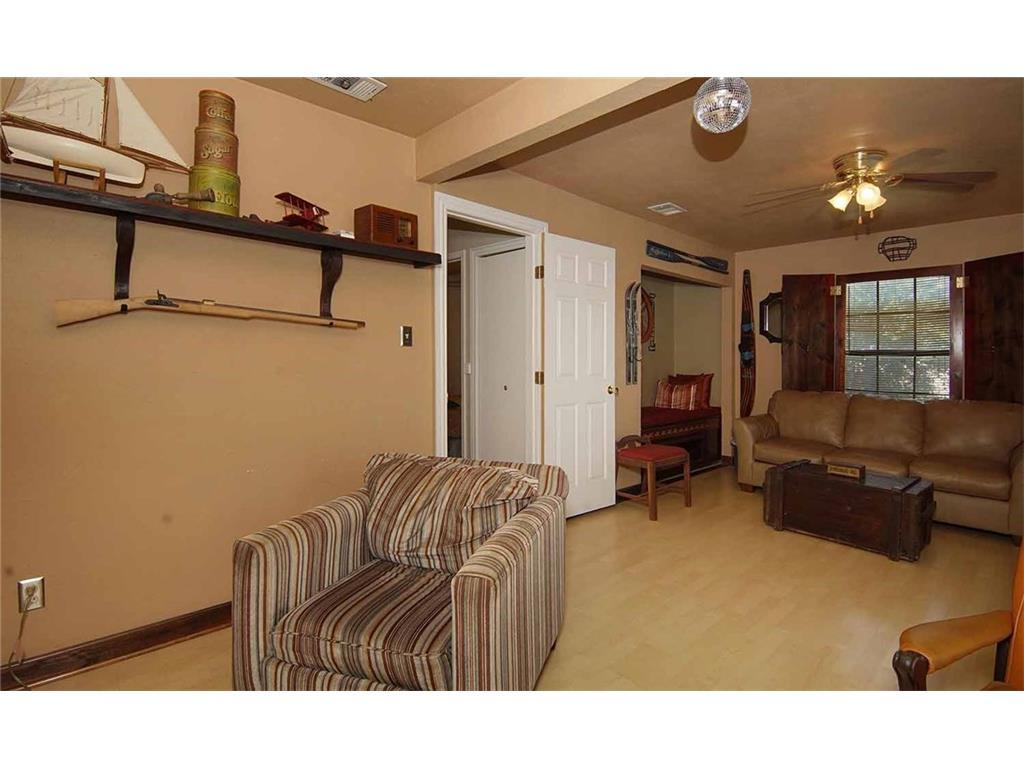 Sold Property | 7513 Ashwood  Circle Fort Worth, TX 76123 19