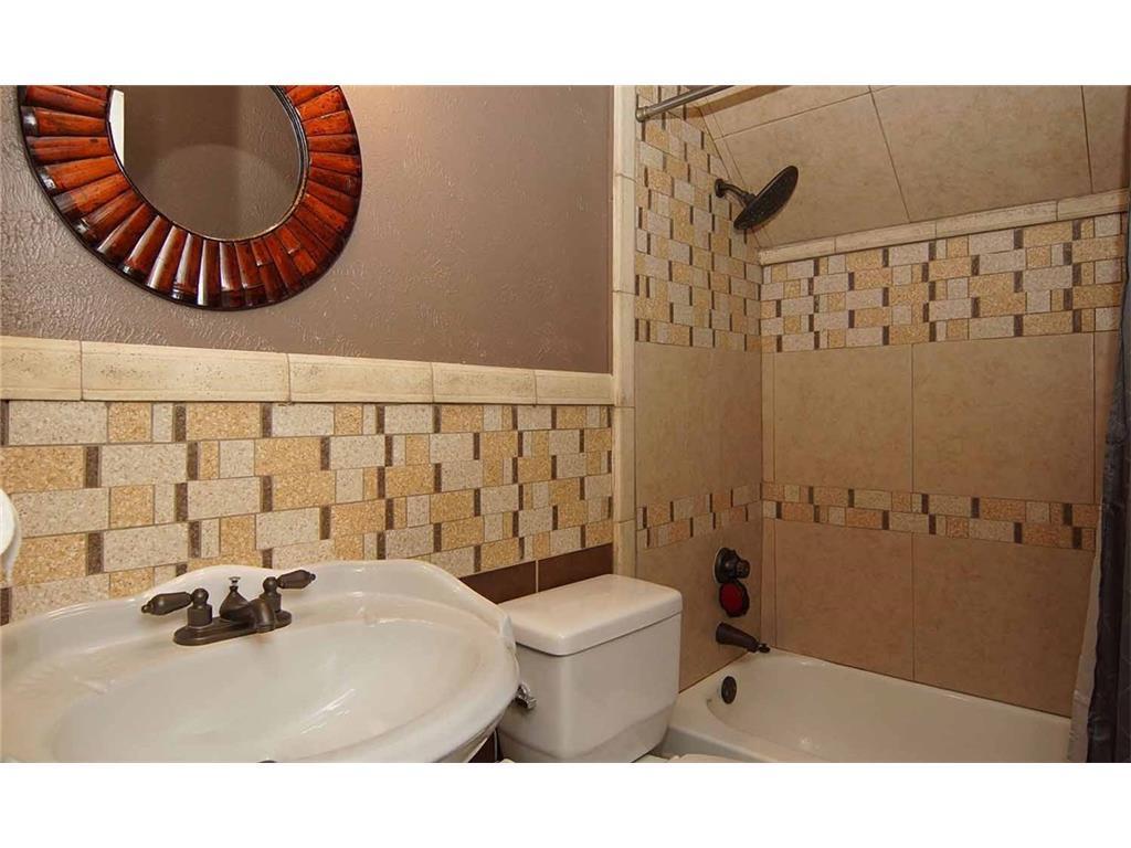 Sold Property | 7513 Ashwood  Circle Fort Worth, TX 76123 22