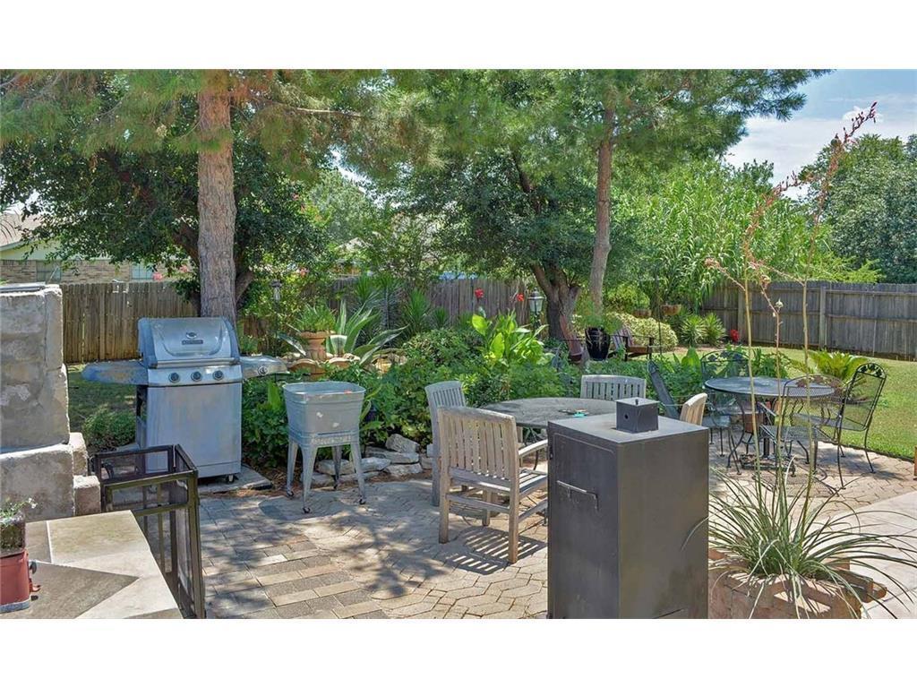 Sold Property | 7513 Ashwood  Circle Fort Worth, TX 76123 24