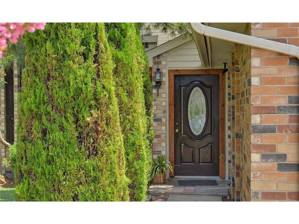 Sold Property | 7513 Ashwood  Circle Fort Worth, TX 76123 3
