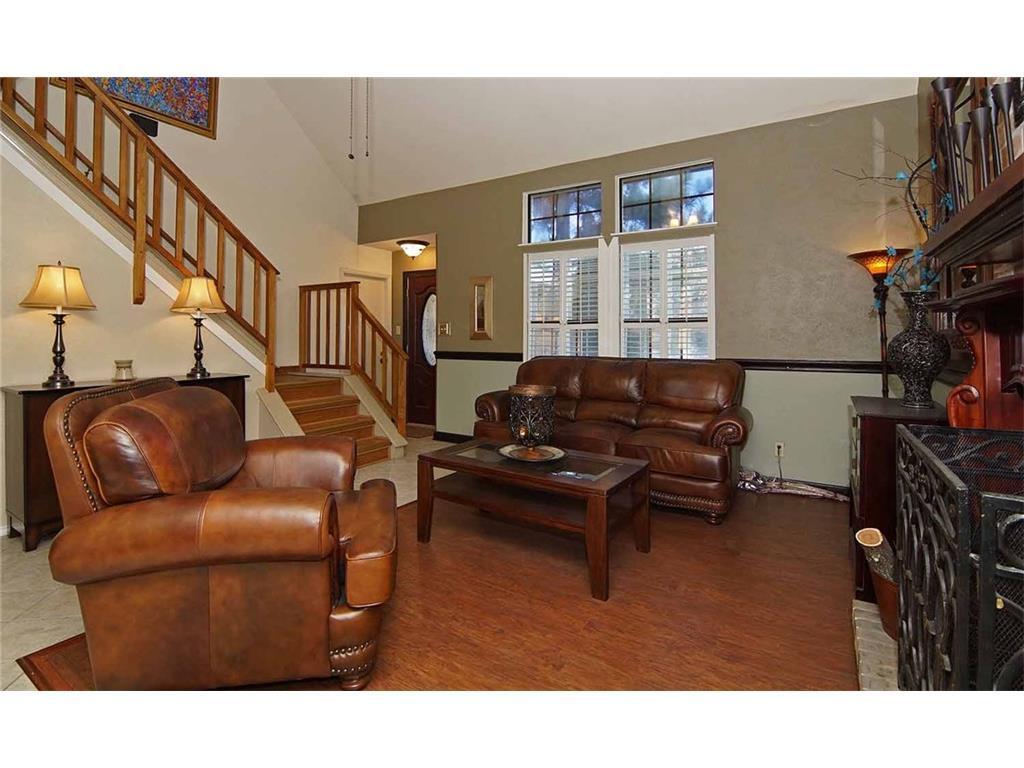 Sold Property | 7513 Ashwood  Circle Fort Worth, TX 76123 4