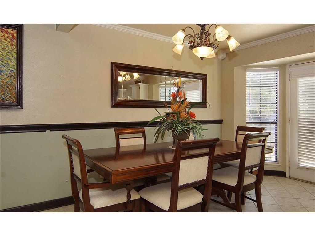 Sold Property | 7513 Ashwood  Circle Fort Worth, TX 76123 9