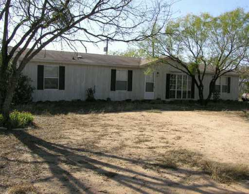 Sold Property | 105 Grandview Kingsland, TX 78639 0
