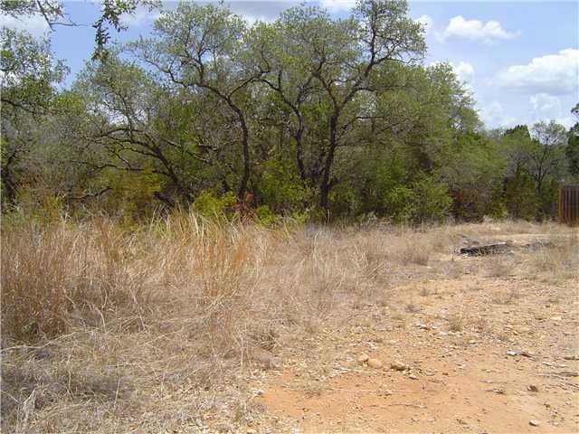 Sold Property | 1501 Minnie Austin, TX 78732 0
