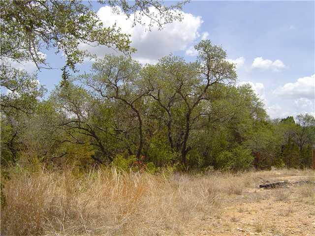 Sold Property | 1501 Minnie Austin, TX 78732 1