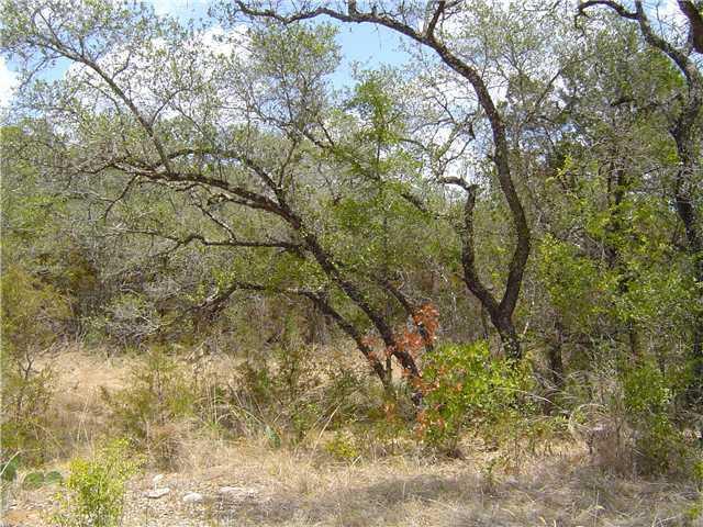 Sold Property | 1501 Minnie Austin, TX 78732 2
