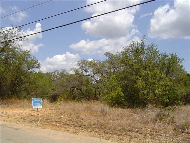 Sold Property | 1501 Minnie Austin, TX 78732 4