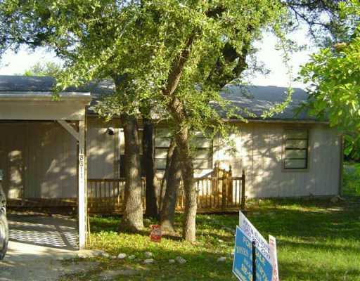 Withdrawn | 18311 Lake Oaks  DR Jonestown, TX 78645 0