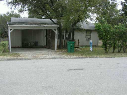Withdrawn | 18311 Lake Oaks  DR Jonestown, TX 78645 1