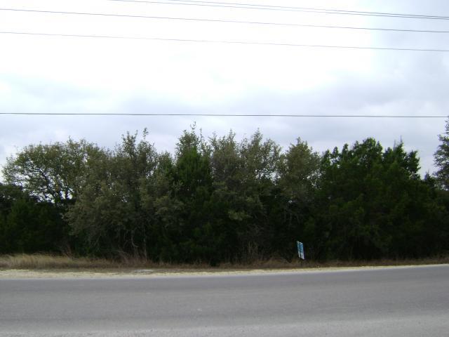 Withdrawn | 21301 Boggy Ford  RD Lago Vista, TX 78645 0