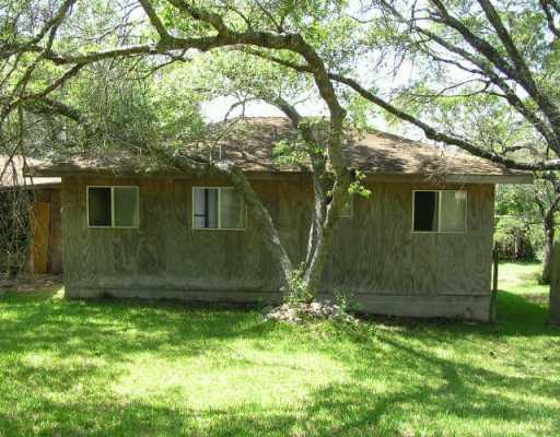 Sold Property | 11007 W Lake Terrace  DR Jonestown, TX 78645 0