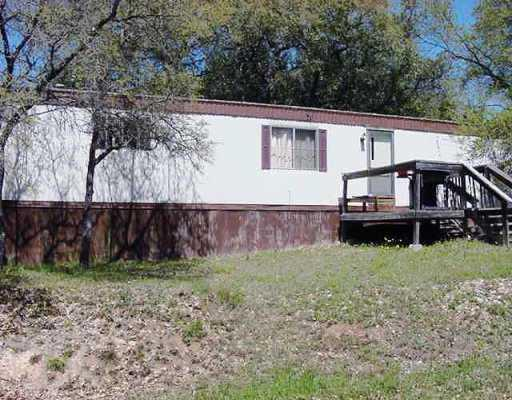 Sold Property   7300 COWBOY  CV Lago Vista, TX 78645 0