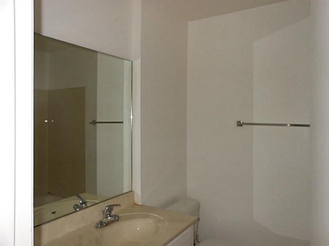Sold Property | 1506 Luray  DR Cedar Park, TX 78613 10